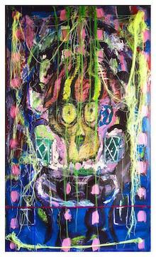 Thumbnail for Artwork