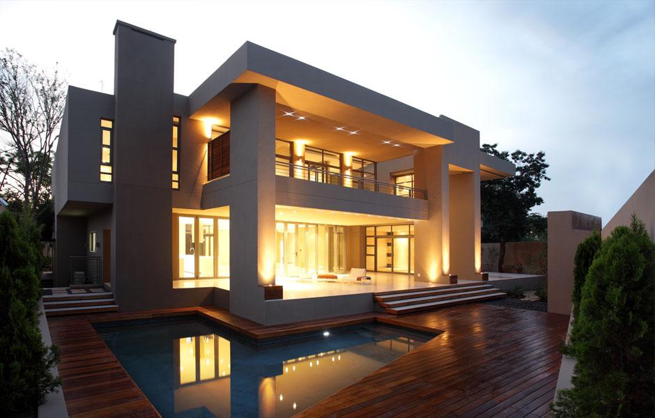 Al Mansoori Architecture  Planning Design amp Supervision