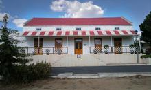 Thumbnail for Church Street, Tulbagh