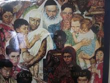 An Interfaith poster