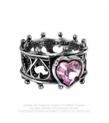 R156 Elizabethan ring