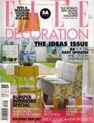 April/May 2012 Cover