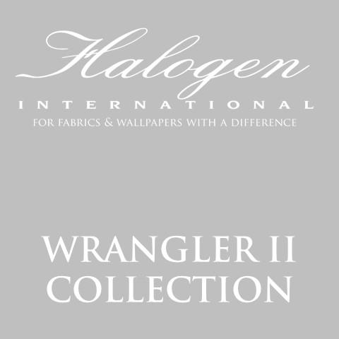 wrangler_ii_cover.jpg