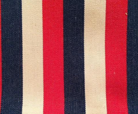 Tricolour col. Blue / Red (02-09-18)
