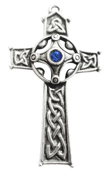CS11 Ambrosius Cross <b>R390</b>