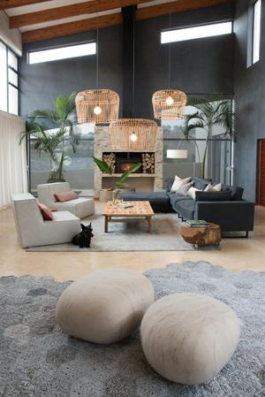 Thumbnail for Residential Interior, Somerset-West