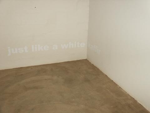 just_like_a_white_kaffir.jpg