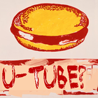 Thumbnail for The many faces of U-Tube