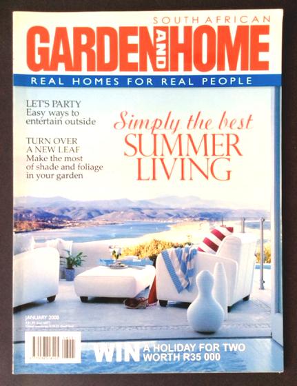 garden_an_home.jpg