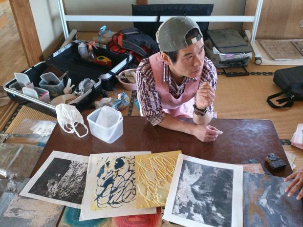 Hiroki Satake