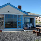the_beach_house_036.jpg