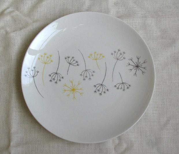 dinnerplate1.jpg