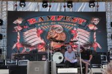 RAMfest Cape Town 2012