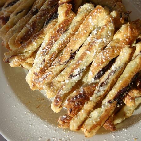thumbnail for dessert