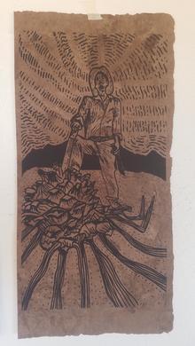 Thumbnail for Homenaje al Campesino Mezcalero, 2021