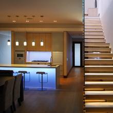 Thumbnail for Staircase & Ballustrades