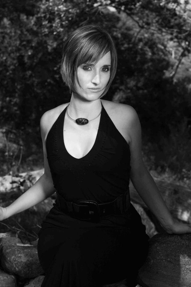 Lisa Baur