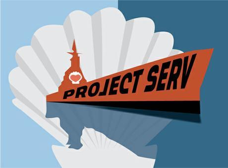 thumbnail for Full color logo