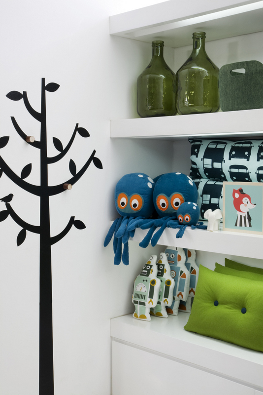 Ferm Living Children's Accessories and other samlls