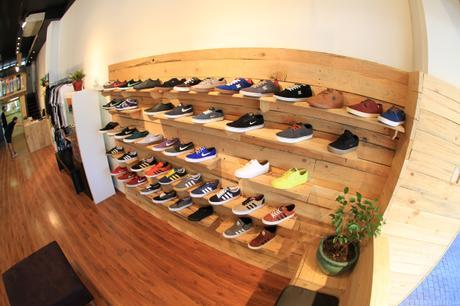 Shoes for men online Online skate shoe stores