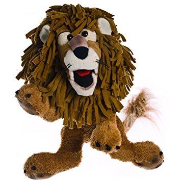 Lion w200