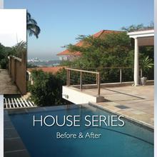 Thumbnail for House Series (Sir Arthur Road, Durban)