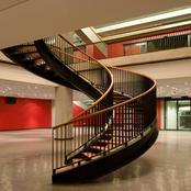 2342-spiral-stair-noct-leon.jpg