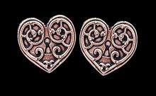 EN2 Earrings
