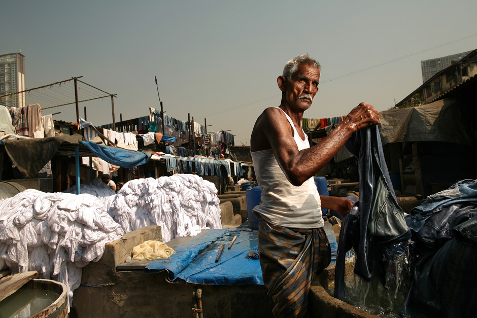 mumbai washday: r500 1/5