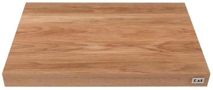 oak cutting boards,