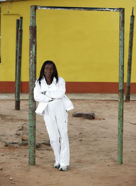 2004-portrait-mozambique3.jpg