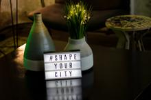 Thumbnail for Heineken - shape your city