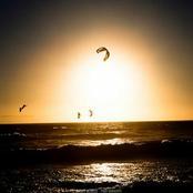 Kitesurf CapeTown