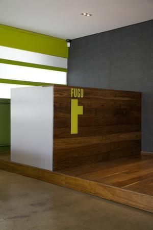 Thumbnail for Fugo