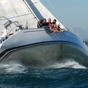 yachting_183.jpg