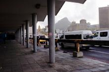 Thumbnail for Cape Town Taxi Rank