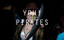 Thumbnail for YOH! Pirates