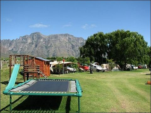 tent-campsites-slanghoek-western-cape.jpg