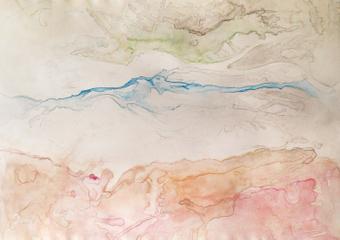 thumbnail for Kalahari Sands