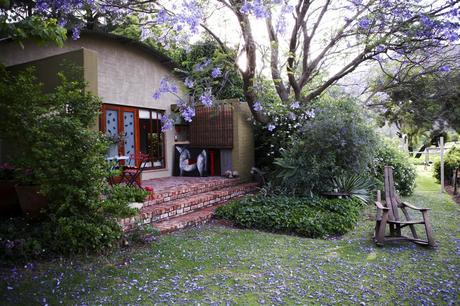 room3_outside.jpg