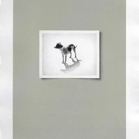 thumbnail for What about love. Lithograph. Edition of 25.