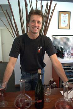 dieter_lynx_wines.jpg