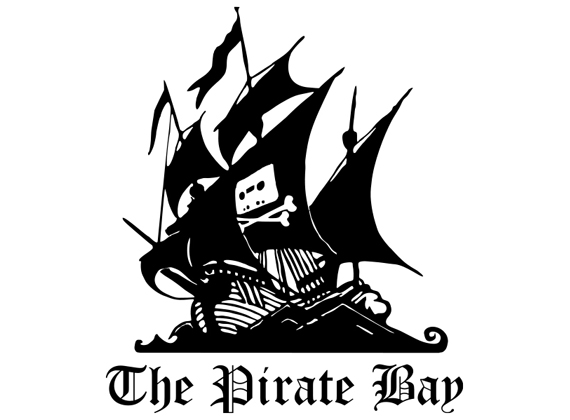 the_pirate_bay_logosvg-copy.jpg