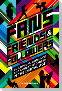 friend_fans_book_cover.jpg