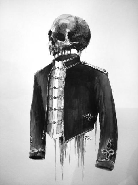 warskull.jpg