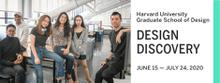 Thumbnail for Design Discovery 2020