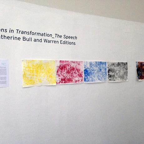 thumbnail for Lessons in transformation_THE SPEECH