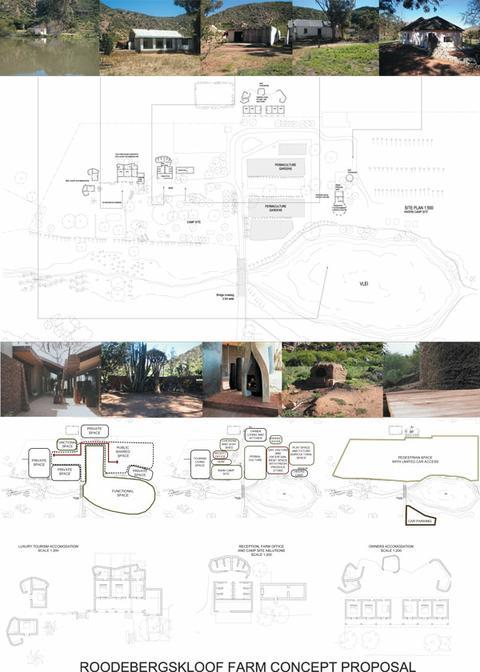 070906-concept-proposal.jpg