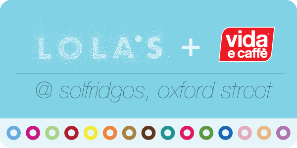 blog-headers-selfridges.png