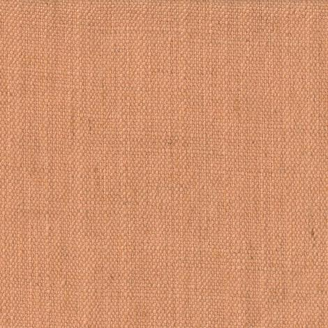 simply_linen_col._apricot_-_cropped.jpg